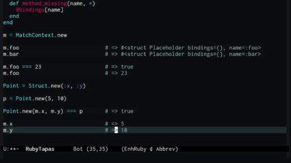 episode-266-pattern-matching-still.jpg