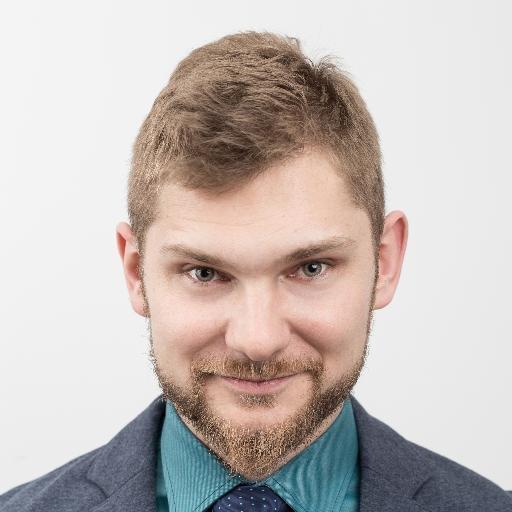 Michał Taszycki