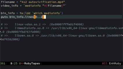 episode-416-subprocesses-part-2-command-input-operator-still.jpg