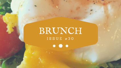 Free Software For Invoice For Business Brunch Archives  Rubytapas Uscis Immigrant Fee Receipt Pdf with Zoho Invoice Review Excel Brunch  Lasagna Receipt